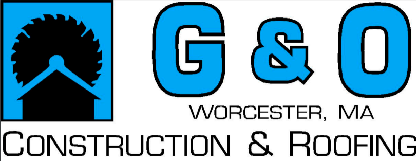 Home - G & O Construction Contractors | Best Roofing in Worcester MA